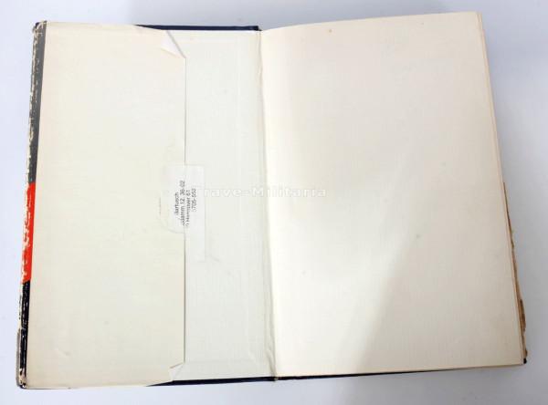 moderner Diamantring mit 1,00ct Brillanten aus 585 Gold
