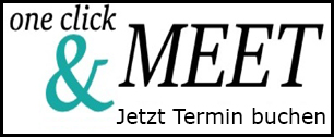 click_and_meet
